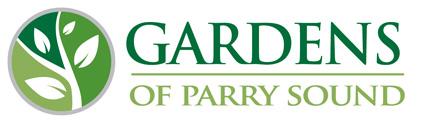 Gardens of Parry Sound